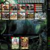 Dominion Online 対戦録 178