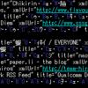 Dockerコンテナで文字化けが発生した場合の直し方