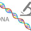 【NHKも注目】遺伝子検査がダイエットに有効!徹底解説!~恥ずかしながら私の体重変動と共に~