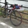 エントリーロードバイクで188キロ走った時に私が注意をした6つのこと!