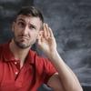 【英語学習】どうしたらリスニングは上達するのか 3つのおすすめ勉強法