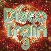 【悲報】TOKYO MXの良心「Disco Train」が最終回だった