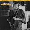 ハリー・ニルソン『ニルソン・シュミルソン』(Nilsson Schmilsson )Mobile FidelityからSACD化