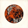 The Can - Monster Movie (Music Factory/United Artists, 1969/1970)