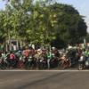 インドネシアの首都ジャカルタに行って感じたこと
