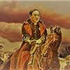 菅義偉政権は短期で終わらないのでは?;首相になれば強い権力の行使が可能だ