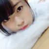 乃木坂46 3期生岩本蓮加が可愛すぎるので紹介するぞ!
