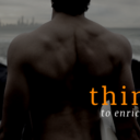 thinx_fit