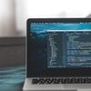 【2019年5月更新】初心者が学ぶのにおすすめなプログラミング言語4選