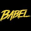 次のリリースであるBabel7の主な変更点まとめ