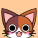 のんびり猫プログラマの日常