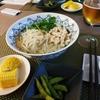コストコ フォー 枝豆+トウモロコシ 夏はいいですねー