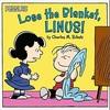 ライナスとインプット