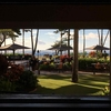 カウアイ島の絶景朝日が見えるオススメホテル