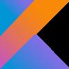 KotlinでJVMのWebApplication開発は楽になるのだろうか。検証してみている。