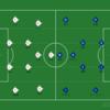 「ビルドアップが上手い」とは:Jリーグ2021第4節 vs横浜Fマリノス 分析的感想