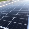 【太陽光発電】年末間際の完工Q&A!~消費税還付は?償却資産税は?