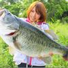 バス釣り動画集!【おすすめバス釣り動画】
