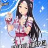 [ハッピーハロウィン]柊志乃さんとエピソードについての感想です!