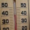 【その5】40℃。