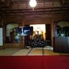 東慶寺講演会報告「禅と茶の集い」便り(263)