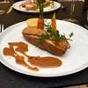 パリの美味しいレストラン【探し方】良くないお店に騙されないで!