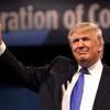 日本とアメリカのPC(ポリティカル・コレクトネス)  -米大統領選を通じて-