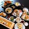 【オススメ5店】伏見桃山・伏見区・京都市郊外(京都)にある懐石料理が人気のお店