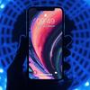 米Apple、iPhoneの使い方を紹介する「That's iPhone」を公開