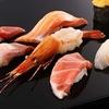 【オススメ5店】大和郡山市・生駒市(奈良)にある回転寿司が人気のお店