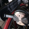 【ロードバイク】ペダル スピードプレイはまりにくい原因と対処