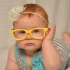【子供の弱視】眼鏡に抵抗があるのは最初だけでした。