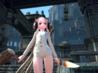 PS4TERAサービス開始日が決定!先行プレイが可能なファウンダーパックとは?