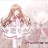 『Rewrite』、アニメ化決定、PV配信! きんモザ監督×ISスタッフで、Keyの人気異能バトル・恋愛ゲームが制作決定!