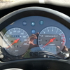 77777.7km達成!その他諸々