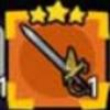 【ビルダーズ2】DQB2 真の最強武器!「はかぶさの剣」の性能と入手方法