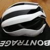 Bontrager Velocis MIPS Asia Fit Road Helmet 買うたった(インプレ)