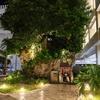 完成した首里城・初めての今帰仁城・そしてその他マイナーな史跡観光:小1少年との沖縄旅行(6)