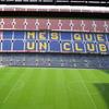 2016-17欧州サッカーシーズンも終わりますね
