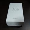 Xperia Ace購入もPOBoxがない?