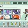 【ポケモンUSUM】S17使用構築 アゴグロスタン【シングル】