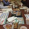 日本文化の普及を考える会