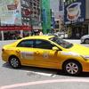 【バス?タクシー?】台南観光のおすすめ移動手段【実は自転車が一番!】