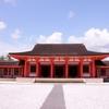 石堂寺や莫越山神社もある歴史ある町、宮下祭礼。莫越山神社の論社はどうなっているの?