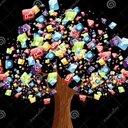 App Marketing Technologist