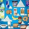 パニック障害克服法|白砂糖による低血糖症を改善しよう
