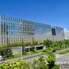 日本IBM幕張 テクニカルセンター