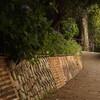 【散歩道】窯垣の小径 Part2