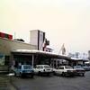 あこがれの敦賀駅へ その2