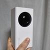 犬を見守る「220万画素追跡スマートカメラ」㈱塚本無線を購入しました